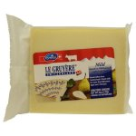Emmi Gruyere Cheese, 6 oz