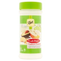 Ball Fruit-Fresh Produce Protector, 5 oz