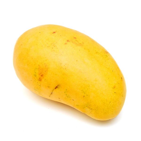 Yellow (Ataulfo) Mango
