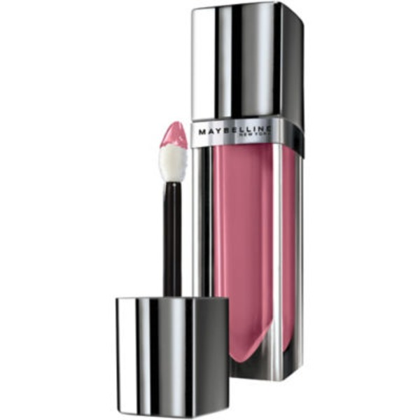 Color Elixir™ By Color Sensational® Blush Essence Lipcolor