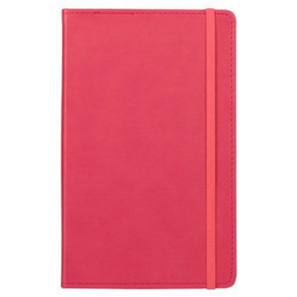 C.R. Gibson Leatherette Journal, Assorted Colors