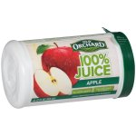 Old Orchard® 100% Juice Apple Concentrate 12 fl. oz. Plastic Container
