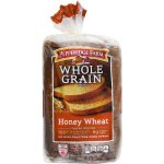 Pepperidge Farm Whole Grain Soft Honey Whole Wheat Bread, 24 oz
