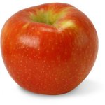 Honeycrisp Apples, each