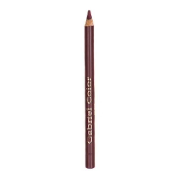 Gabriel Cosmetics Lip Liner Wine