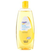 Equate Tear Free Baby Shampoo, 20 Fl Oz