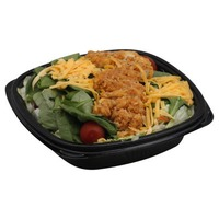 H-E-B Chef Prepared Salads Small Chicken Ranch