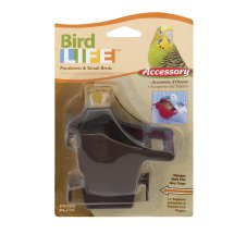 Bird Life Universal Seed & Water Cup, 1.0 CT