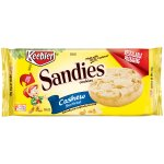 Keebler Sandies Cookies Cashew Shortbread, 11.2 oz