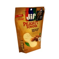 Jif Peanut Powder Unsweetened