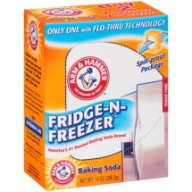 Arm&Hammer Baking Soda FRIDGE-n -FREEZER - 14oz