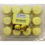 The Bakery at Walmart Mini Lemon Bites, 12 oz