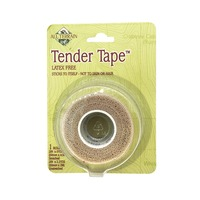 All Terrain Latex Free Tender Tape
