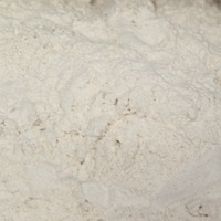 Mountain Mama Whole Wheat Pastry Flour