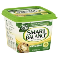 Smart Balance Soft Spread