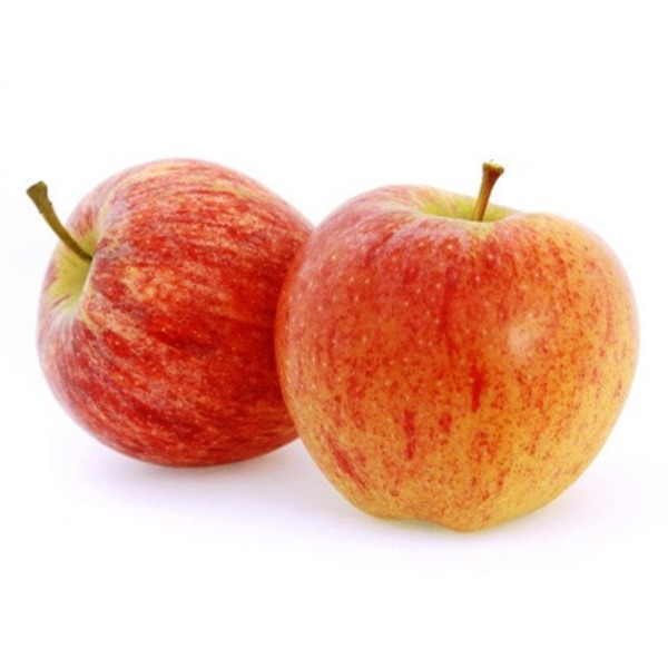 Produce Og Viva Tierra Bag Of Organic Apples