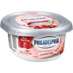 Philadelphia Strawberry Cream Cheese Spread, 8 oz