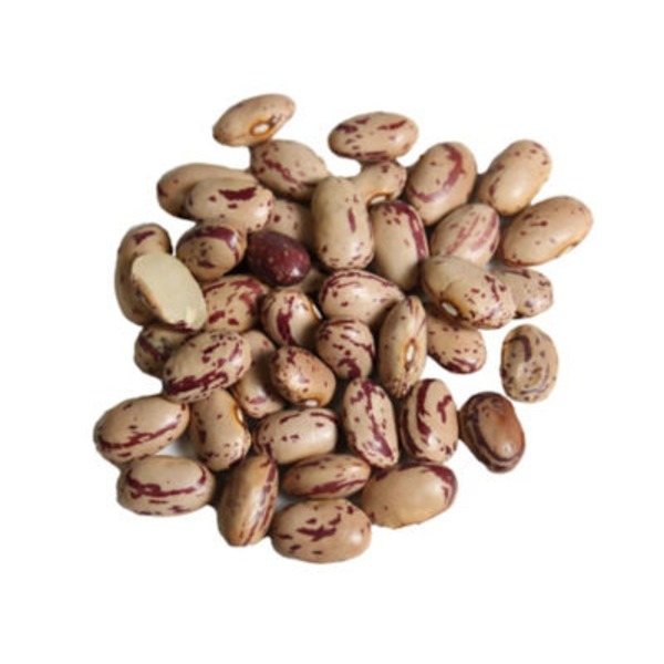H-E-B Dried Cranberry Beans