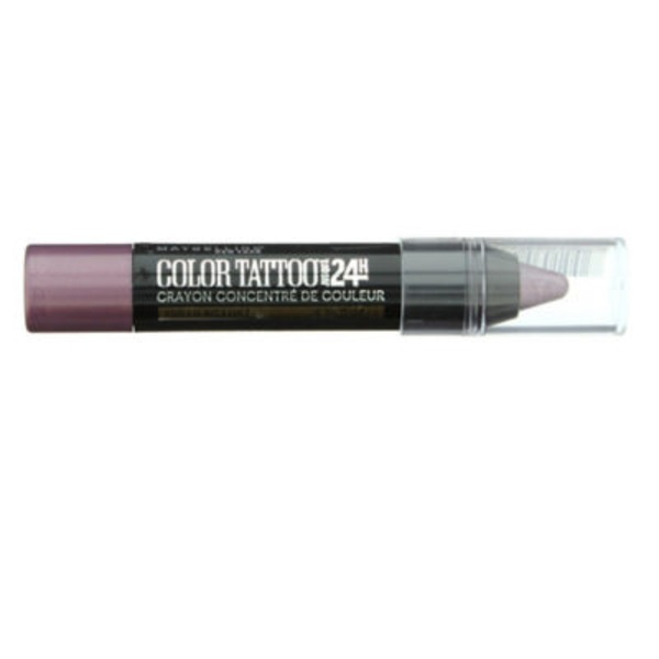 Eye Studio® Color Tattoo® 720 Lilac Lust Concentrated Crayon