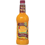 Master of Mixes Mango Daiquiri Margarita Mixer