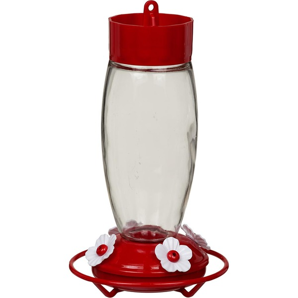 Stokes Select Deluxe Hummingbird Feeder