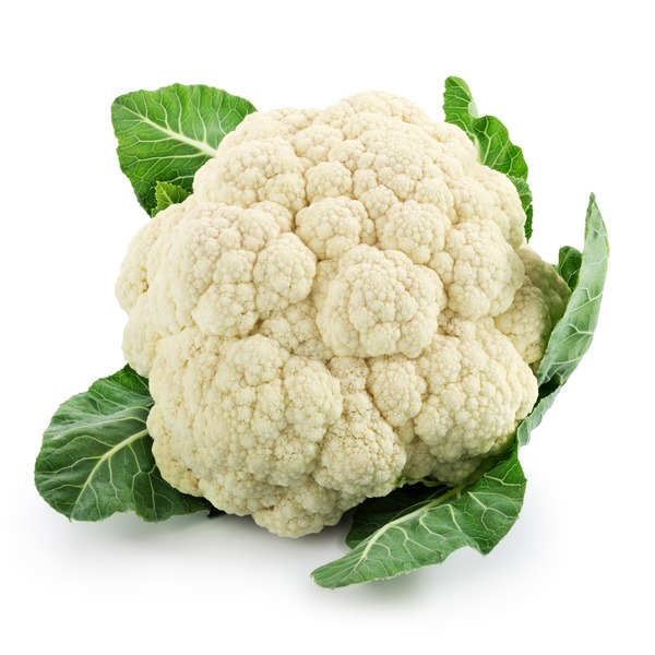 California Cauliflower