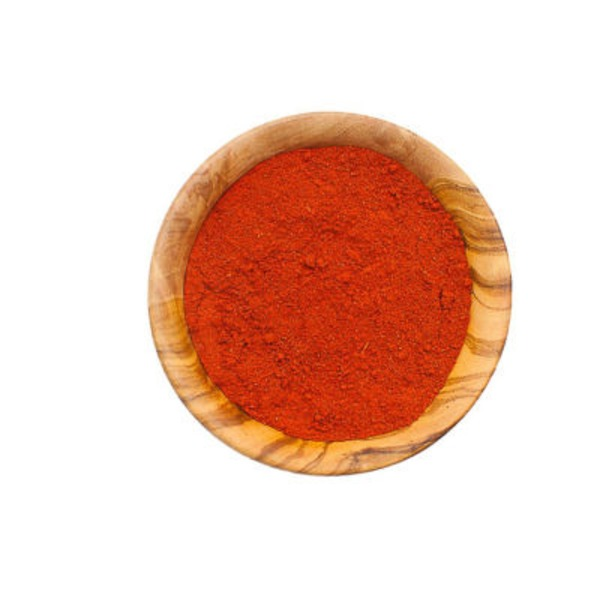 Southern Style Spices Ground Paprika