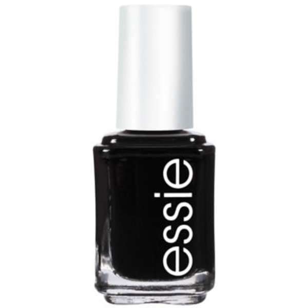 Essie® 720 Licorice Nail Color