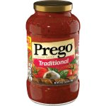 Prego® Traditional Italian Sauce, 24 oz.