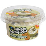 Kitchen Crafted Dips Artichoke Jalapeno Dip