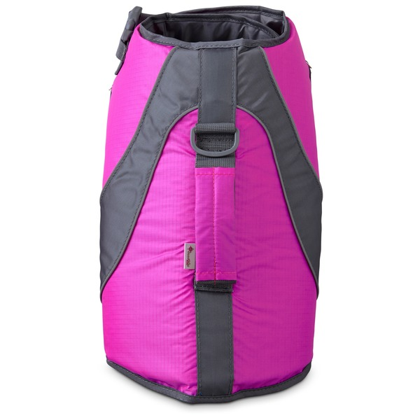 Good2 Go Pink Dog Flotation Vest Medium