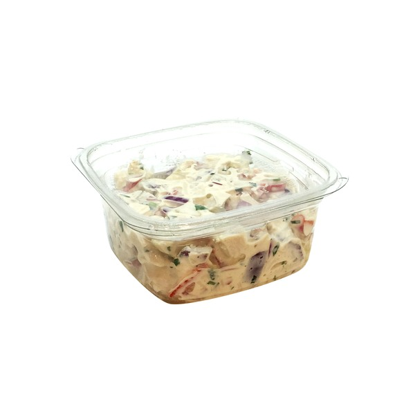 Whole Foods Market Classic Chicken Salad