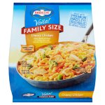 Birds Eye® Voila!® Family Skillets Cheesy Chicken 42 oz. Bag