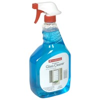 Everyday Living Glass Cleaner, Streak Free