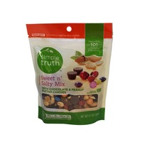 Simple Truth Sweet And Salty Trail Mix