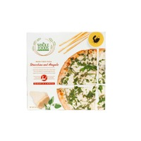 Whole Foods Market Stracchino & Arugula Pizza