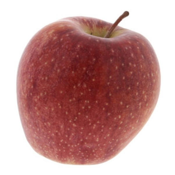 Organic Cameo Apple