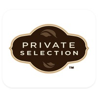 Kroger Private Selection Farm Raised Smoked Coho Salmon