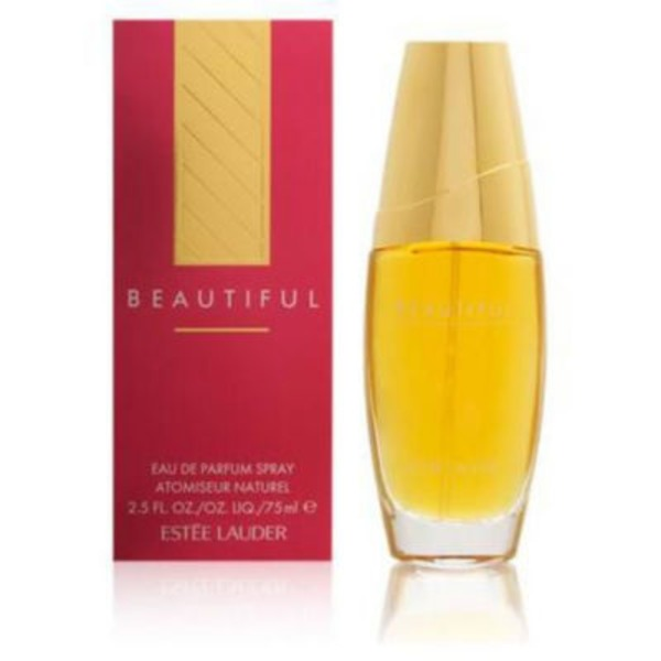 Estee Lauder Beautiful Eau De Parfum Spray For Women