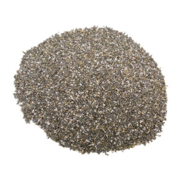 SunRidge Farms Organic Black Chia Seeds