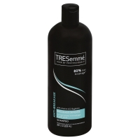 TRESemme Shampoo Anti-Breakage Breakage Defense