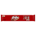 KIT KAT® Snack Size Wafer Bars, 12 Count, 5.88 Ounces