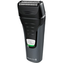 Remington F3 Comfort Series Foil Shaver