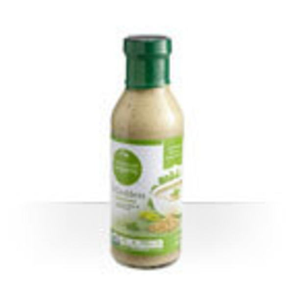 Simple Truth Organic Goddess Dressing