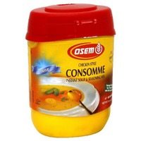 Osem Soup & Seasoning Mix Consomme