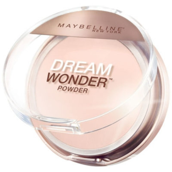 Dream Wonder™ Porcelain Ivory Powder