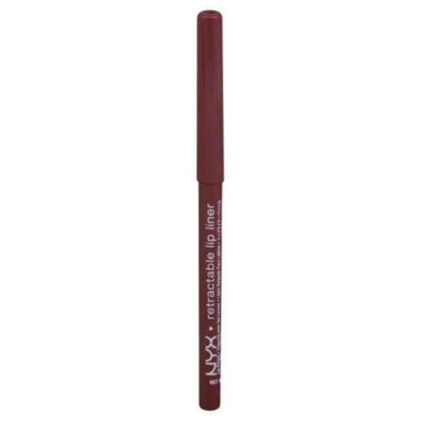 NYX Retractable Lip Liner - Jewel MPL03