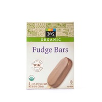 365 Fudge Bars