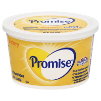 Promise Buttery Spread