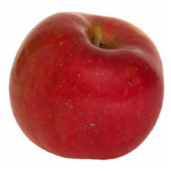 Apples Pink Cripps 90ct